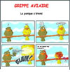 Grippe aviaire01